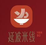 陕西盛禾餐饮管理有限公司