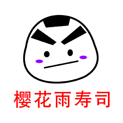 北京餐饮管理有限公司