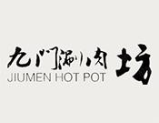 北京万丰传统小吃有限公司