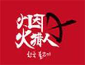郑州香菇餐饮企业管理有限公司