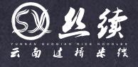济南真牛餐饮管理咨询有限公司