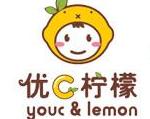 上海西奇拉餐饮管理有限公司
