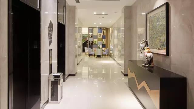 宜尚酒店品牌指数再上新高度,成消费及投资市场热宠(图)_5