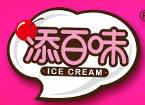 上海亦博餐饮管理有限公司
