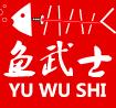 上海晨企餐饮管理有限公司