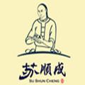上海五谷丰餐饮管理有限公司