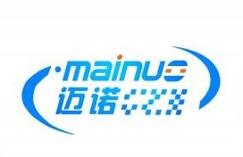 山东省章丘市迈诺商贸有限公司