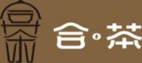 山东沐茶餐饮文化有限公司