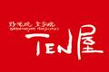 台湾国际天屋有限公司