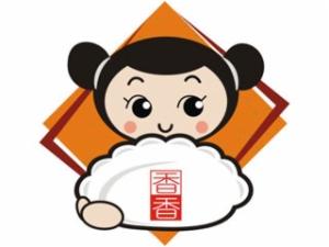 兰州刘香记食品有限公司