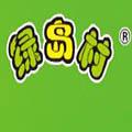 惠州市城新餐饮管理有限公司