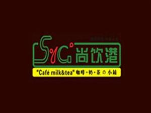 武汉尚饮港饮品有限公司