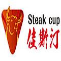 广州市顶悦餐饮管理有限责任公司