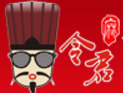 常州市令君麻辣香锅连锁店