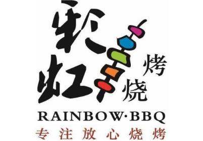天津市沸百味餐饮管理有限公司