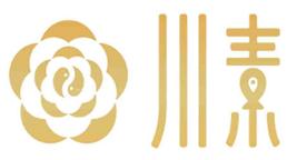 江阴川素餐饮管理有限公司