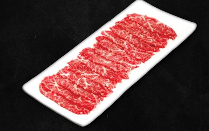 潮牛庄生鲜牛肉火锅加盟_2
