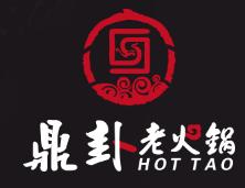 重庆上官上品餐饮管理有限公司