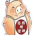台州格妈餐饮管理公司