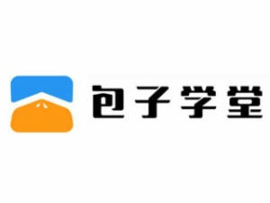 天津龙实同创食品技术开发有限公司