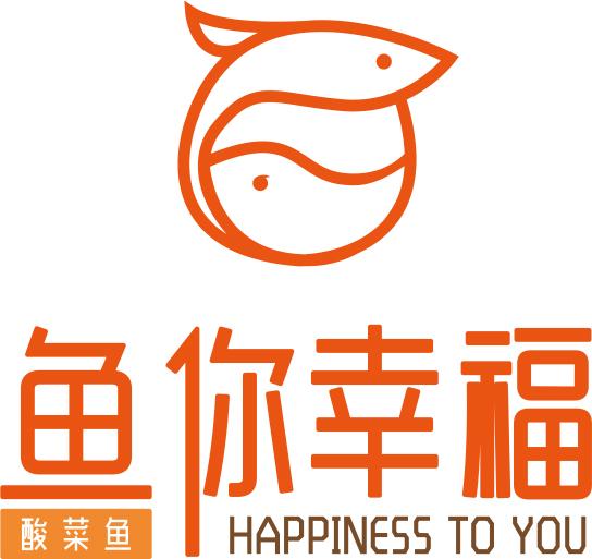 杭州满汉餐饮管理有限公司