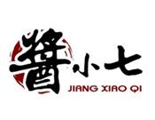 上海酱小七品牌管理有限公司