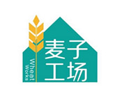 武汉麦子工场餐饮管理有限公司