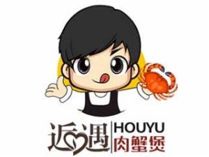 南京和胜餐饮管理有限公司