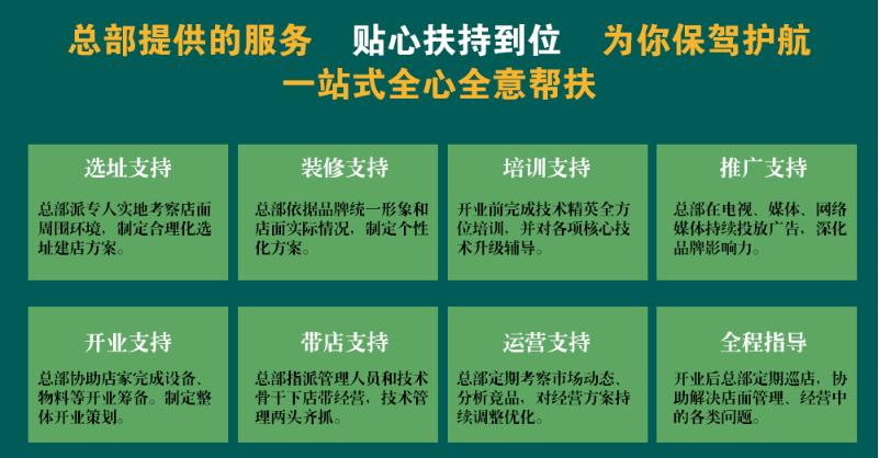 鱼小跃酸菜鱼加盟_5
