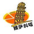 上海简铭餐饮管理公司