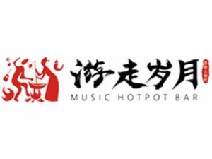 上海都品品牌管理有限公司