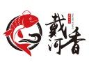戴河香蒸饺饺子加盟