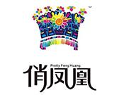 广州苗家制造餐饮企业管理有限公司