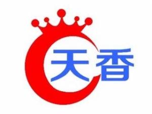 上海麻辣工坊餐饮管理有限公司