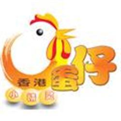 香港小精灵鸡蛋仔