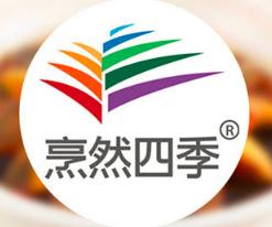 北京市烹然四季椰子鸡火锅店