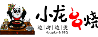 青白江小龙串烧串串香店