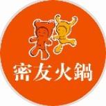 山东惠嘉餐饮管理有限公司