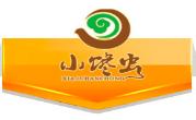 西安小馋虫餐饮管理有限公司