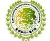 武汉大智易学教育科技有限公司