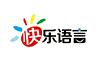 中国央视童星教育科学研发中心