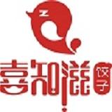 喜知滋餐饮公司正式开启加盟业务