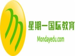 深圳市星期一教育咨询有限公司