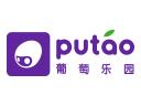 上海葡萄纬度科技有限公司
