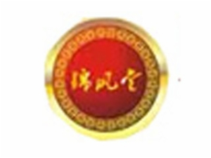 广西南宁市锦风堂生物科技有限公司