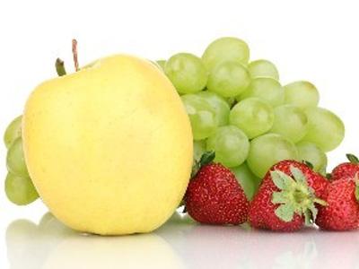 春季吃什么食物有益身体健康?