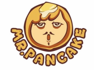 松饼先生餐饮管理(上海)有限公司