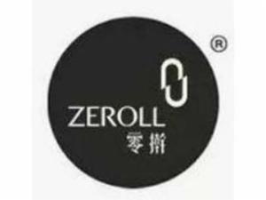 麦自然零擀(北京)烘焙餐饮管理有限公司