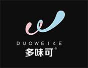 广州品尊餐饮管理有限公司