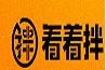 江苏睿智纵横企业管理有限公司
